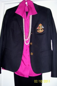 jackets ok