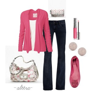 spring-outfits-47